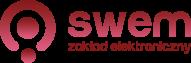 Zakład elektroniczny SWEM